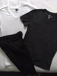 Urban Outfitter's, Men's BDG T-shirts