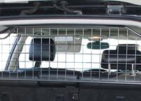 Lexus RX pet barrier San Francisco, 94124