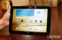 barely used 3 g compatible tablet Abbotsford, V4X 1H2