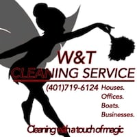 House cleaning Providence, 02903