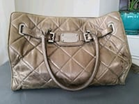 Michael Kors Handbag and wallet 35 km