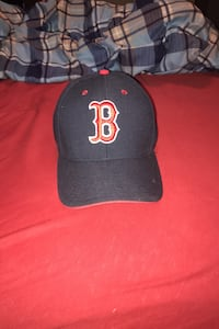 Boston Red Sox hat brand new Sioux Falls, 57103