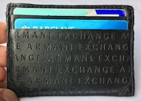 Armani Exchange Card Case London, NW6 5UP