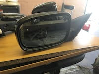 2004 Accord Left sideview mirror Los Angeles, 90001