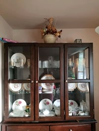 Top piece of a cabinet for sale Toronto, M1G 1R8