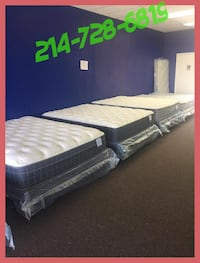 Take Home a Mattress Today 1146 mi