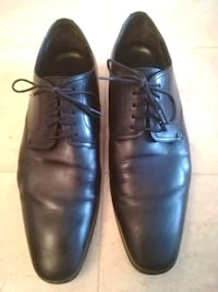 Hugo Boss Shoes - Mens 8.5 Vancouver, V6K 1V8