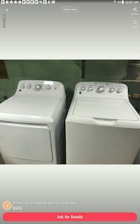 Washer dryer repair service 26 km
