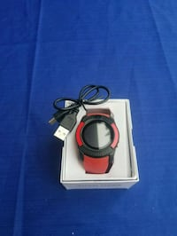 Smart watches Surrey, V3T 3Y4