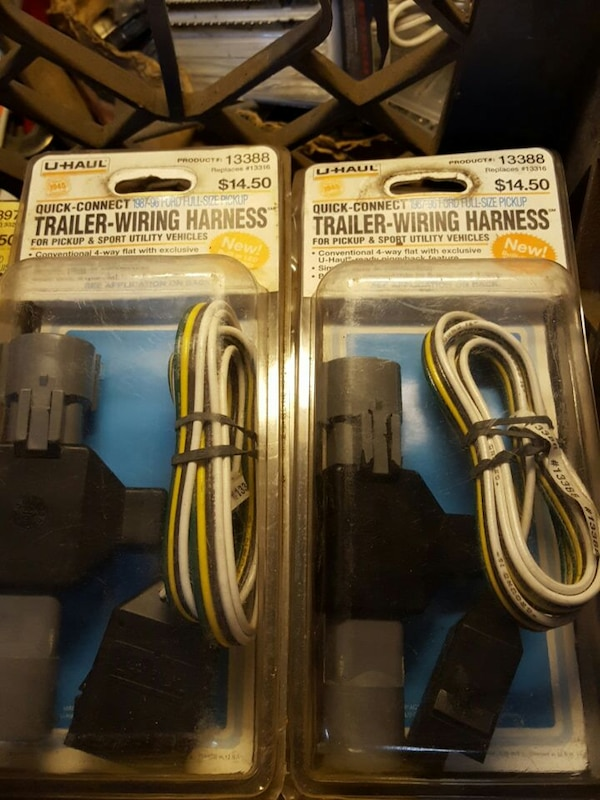 23bc6b1b979e1e24ff0b4937370a46d2 U Haul Wiring Harness Diagram on $5 flat trailer wiring diagram, yamaha wiring diagram, 5-way flat wiring diagram, 4 way trailer wiring diagram, 6 wire trailer wiring diagram, 5 wire trailer wiring diagram, 4 prong trailer wiring diagram, haul-master trailer wiring diagram, 4 plug trailer wiring diagram, 4 wire wiring diagram, flat 4 wiring diagram, 4 pin trailer wiring diagram,