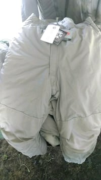 Military Cold Weather Pants! USA. Snowboarding?