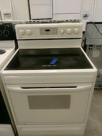 Kenmore Electric stove working perfectly four mont Bowie, 20715