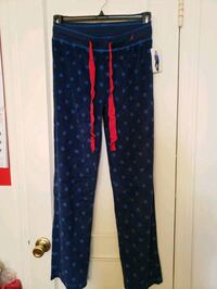 Nautica NWT sleep pant Brooklyn, 11229