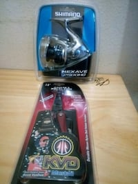 black and red RC car toy Moreno Valley, 92555