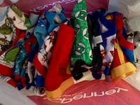 Bib Underwear Socks free for pick up