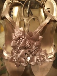 Women shoes size 8 Jessup, 20794