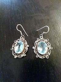 Old Fashion Style Earrings Warner Robins, 31088