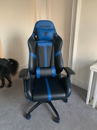 Vertagear Gaming/ Office Chair