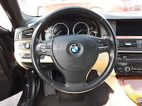 2013 BMW 535i Xdrive M5 package  Pasadena