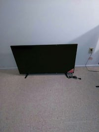 Sharp 43inch smart TV Youngstown, 44505
