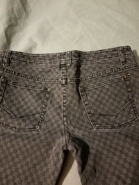 Womans Vans jeans Oxnard, 93030