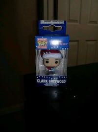 Christmas vacation clark griswald funko mini  Lake Elsinore, 92532