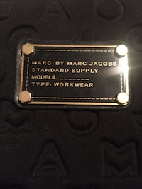 Marc Jacobs Tablet Case Bakersfield, 93312