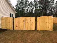 Fence and gate installation Lexington, 29073