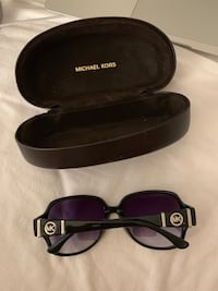 Michael Kors original sunglasses  Washington, 20037