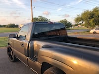 GMC - Sierra - 2000 Brownsville, 78520
