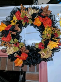 Wreaths Middle River, 21220
