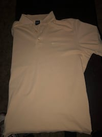 Hugo Boss Polo Hamilton, L8K 6K1