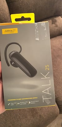 Jabra Bluetooth Fairfax, 22030