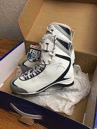 Riedell Women Skates Saint Cloud, 56301