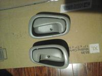 98-02 toyota corolla door handle Germantown, 20874