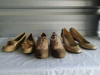 Sperry Top Siders shoes  Rolla, 65401