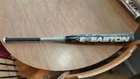 Easton Synergy softball bat Layton, 84041