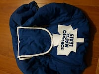 Car seat covers Toronto maple leaf n Kenneth cole Dartmouth, B3A 3Y4