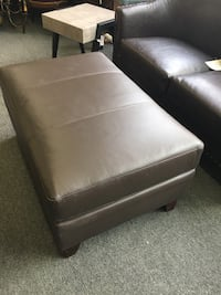 Brand New Brownish Stool London, N6E