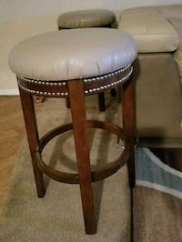 BAR STOOL- 29 Inches Tall Tampa, 33624