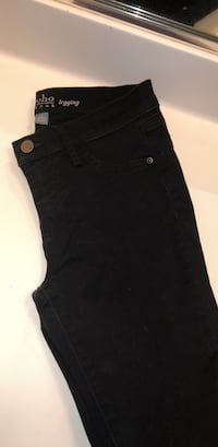 New York & Co. Jeans  (size 2) Temecula, 92591