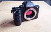 Sony a7s bady 409bin iso performansi..