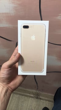 iphone 7 plus 32 gb Apple Türkiye Ereğli, 67300