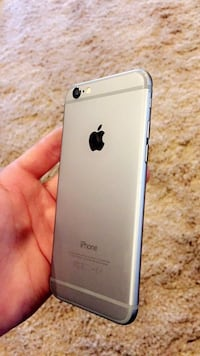 space gray iPhone 6  Youngsville, 70592
