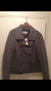 Brand New Coat XL - tags still on  Winter is coming :)