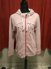 Whistler B.C. Hoodie new cond. 10$