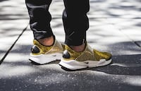 Nike Sock Dart Safari pack Falls Church, 22041