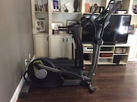 elliptical trainer Lexington