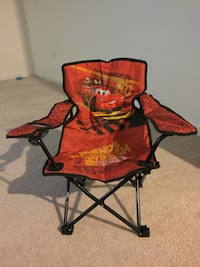 Kids chair for sale Mc Lean, 22101