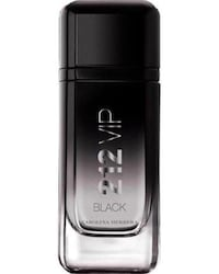 CH 212 VIP Black EDP 100ml Barcelona, 08011